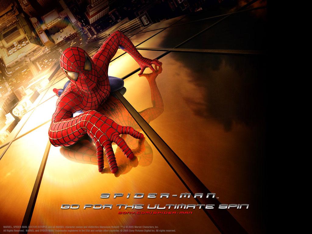 spiderman_1_1024